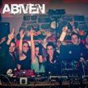 Frederic Abiven Profile Image