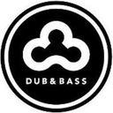 dubandbass Profile Image