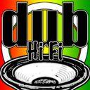 Dub Hi Fi Profile Image