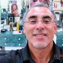 Luis Vergara Profile Image