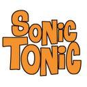 Sonic Tonic Profile Image