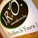 Radio IRO Profile Image