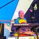 DJ BaZZa Profile Image