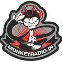 Monkey Radio India
