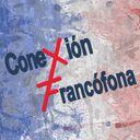 Conexión Francófona Profile Image
