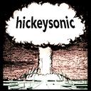 hickeysonic Profile Image