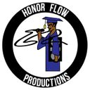 HonorFlowProductions Profile Image