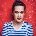 Burzhuy Profile Image
