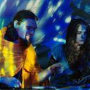 MZ & Alexxdrum Profile Image