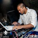 DJ GREEN  Profile Image