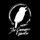 Heron Profile Image