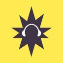 leproradio.com Profile Image