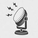 Radio Bruškin Profile Image