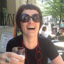 Gail M Profile Image