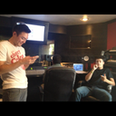 Fastball_and_OrionMusiQ Profile Image