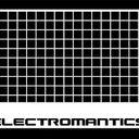 Electromantics Profile Image