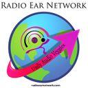 RadioEarNetwork Profile Image