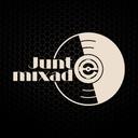 Junto e Mixado Profile Image