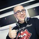 Paulo Pires aka DJPêPê Profile Image