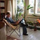 Tom Lindfors Profile Image