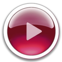 Playtronik Podcast Profile Image