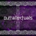 Outtallectuals Profile Image