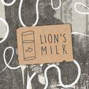 Lion's Milk Profile Image