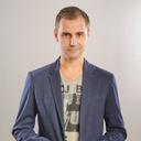Denis Sender Profile Image