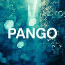 Pango Profile Image