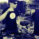 Chris Mole Techno Profile Image