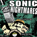 Sonic Nightmares Profile Image