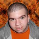 Krallz Profile Image
