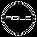 Agile Recordings