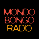 mondobongo radio