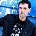 DJ Faust Profile Image