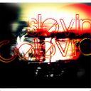 Slevin Celevra (OpusTechno) Profile Image