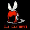 Dj CUTMAN Profile Image