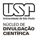 Ciência USP Profile Image
