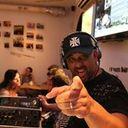 DJ RockCyon-João Vasco Marques