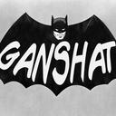 Ganshat Profile Image
