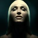DJRAP Profile Image