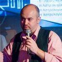 Vassilis Papadolias Profile Image