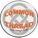 Common Thread Radio Show Profile Image