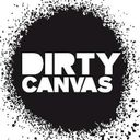 DirtyCanvas Profile Image
