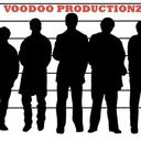 """VOODOO PRODUCTIONZ"" Profile Image"