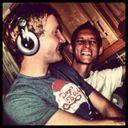 DJ Malophonic-Anthony Maloney Profile Image
