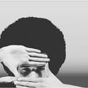 Mjehur Na Mreži Profile Image