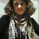 LaraLu Profile Image