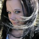 Winkler Alex Profile Image