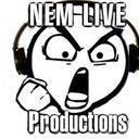 NEM LIVE Profile Image